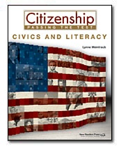 Civics and Literacy Book