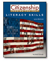 Literacy Skills Workbook